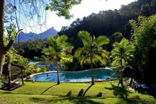 Gymea Pool